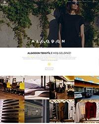 Algodon Tekstil